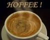 hoff13