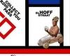 hoff55