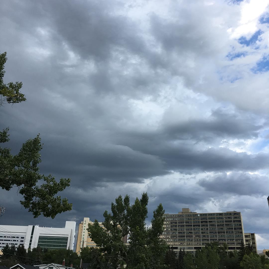 02 Aug 2016