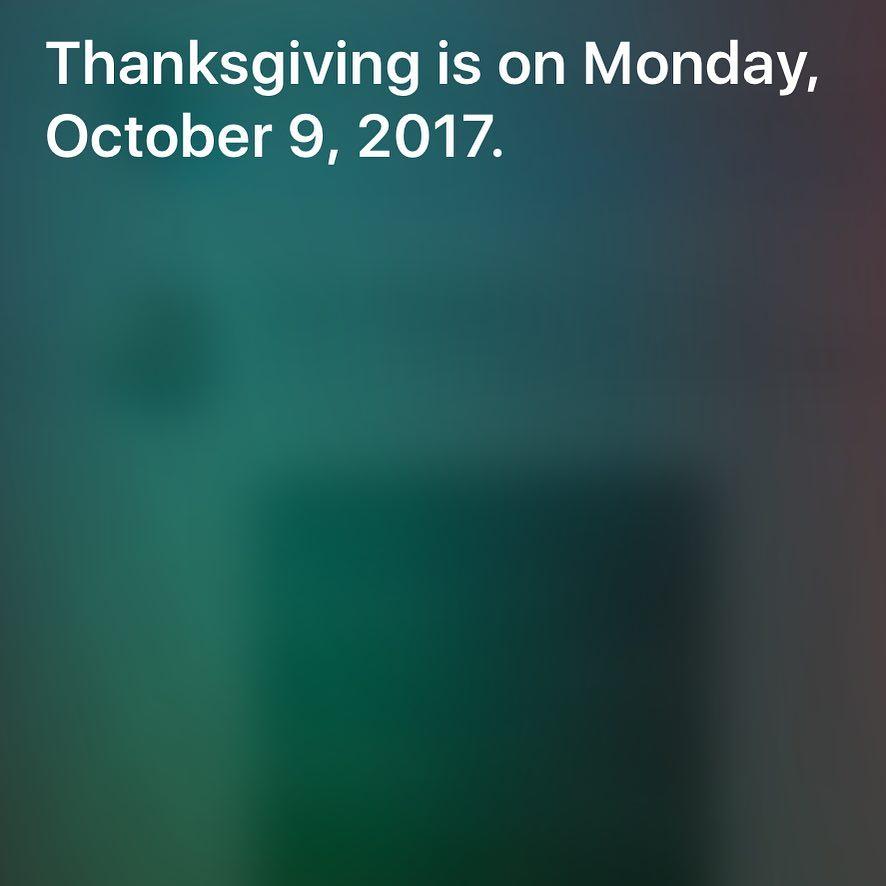12 Nov 2016
